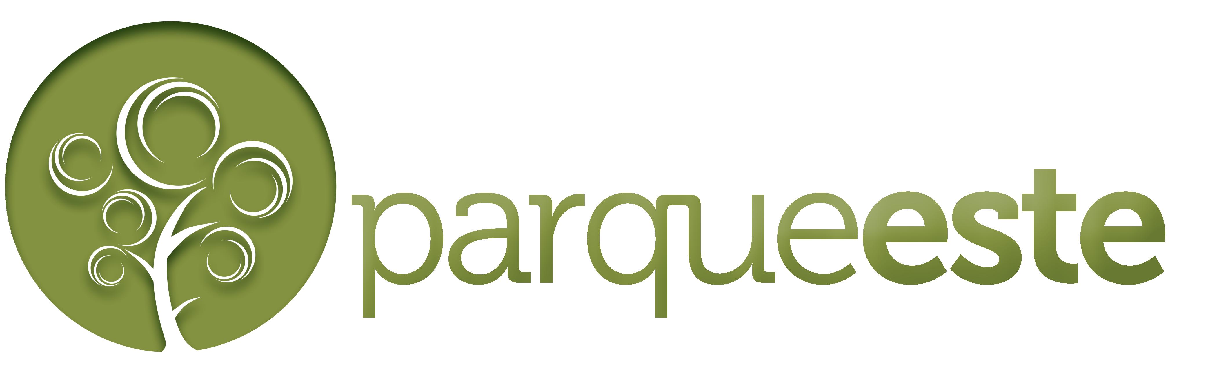 Parque Este – Iglesia Evangélica en Sevilla